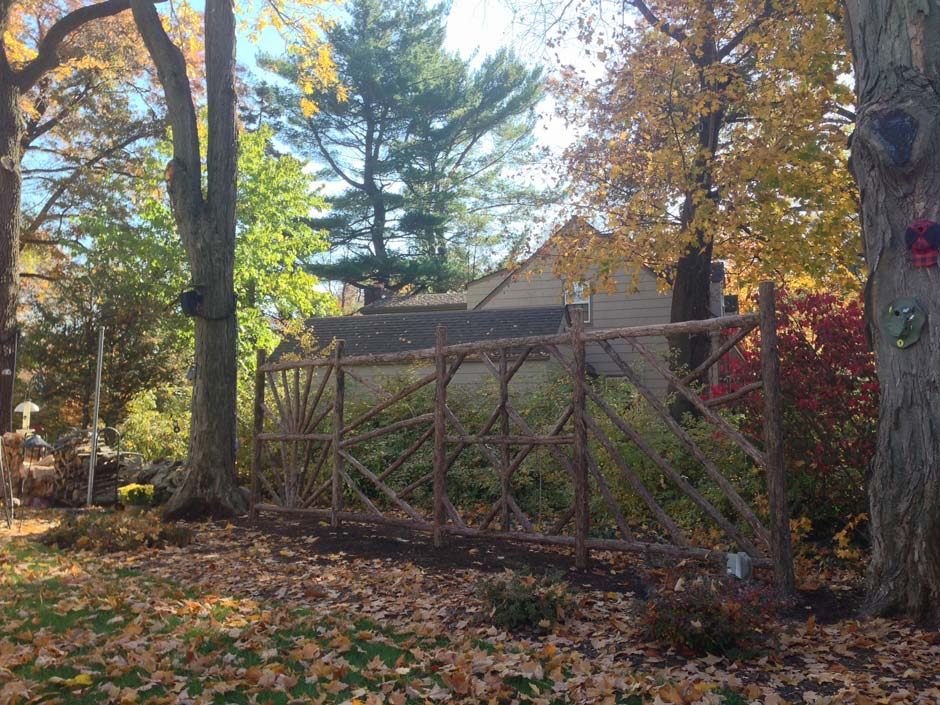 Rustic Arbors Pergolas Wedding Chuppahs Branch