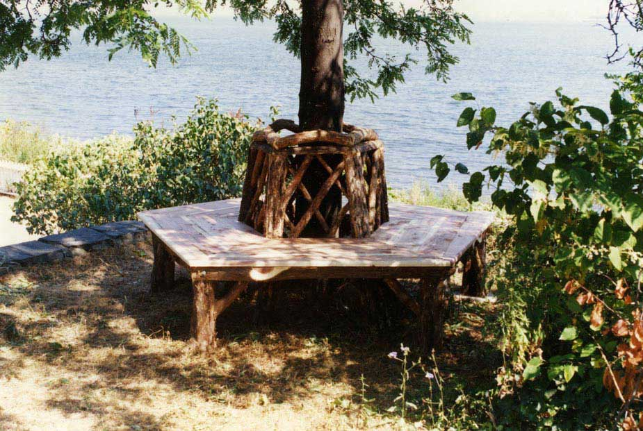 Rustic Outdoor Benches For Sale 28 Images Rustic Wooden Benches For Sale Home Design Ideas